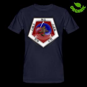 G.H.T.K.A.–Tshirt