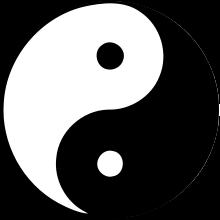 Taijitu_Symbol